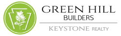 Green Hill Builders